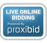 roxibid-live-Online-Bidding-175x140